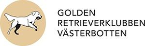 GRK-VB_logo_RGB
