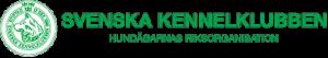skk-logo-footer